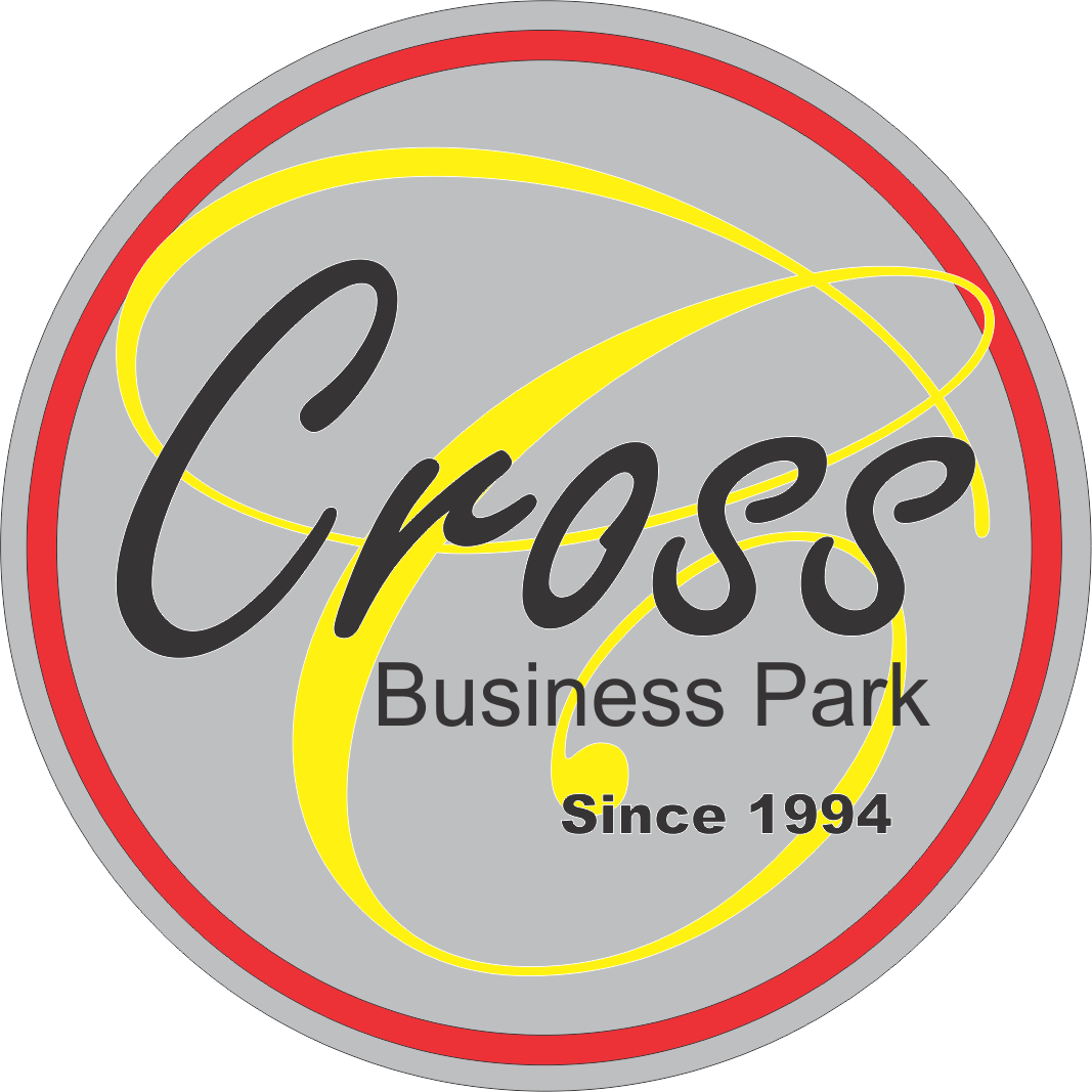 Cross Business Park